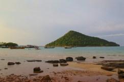 Mpai Bay Koh Rong Samloem Cambodge blog voyage 5