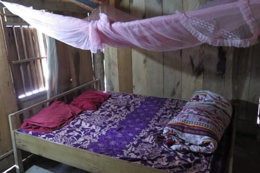 Lit homestay trek Bilan Vietnam blog voyage 2016 23