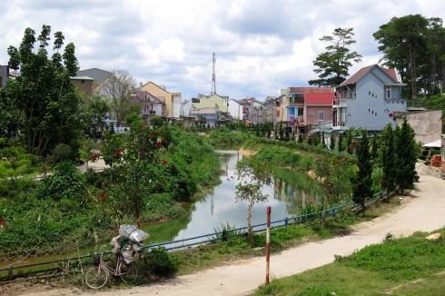 Ville Dalat Vietnam blog voyage 2016 10