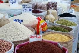 Marché Dalat Vietnam blog voyage 2016 37