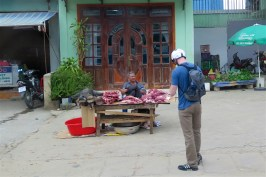 Marché Dalat Vietnam blog voyage 2016 40