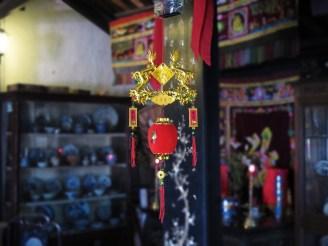 Amulettes génies Hoi An Vietnam blog voyage 2016 16