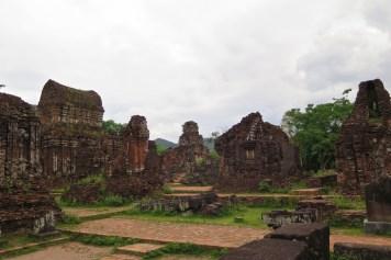 My Son Hoi An Vietnam blog voyage 2016 29