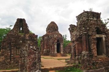 My Son Hoi An Vietnam blog voyage 2016 30