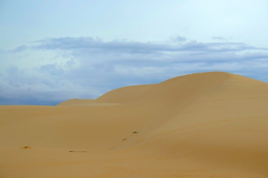 Dunes sable blanc Mui Ne Vietnam blog voyage 2016 9