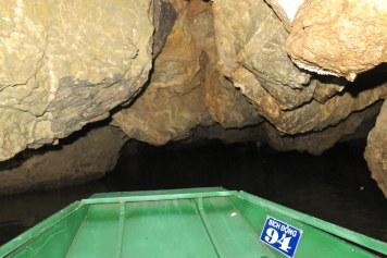 Cave Tam Coc Baie Halong terrestre Vietnam blog voyage 2016 7