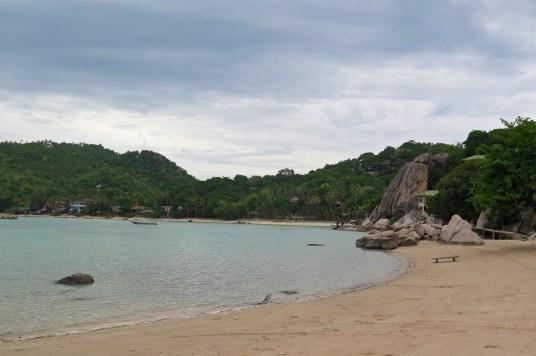 Grisaille Bilan Thailande blog voyage 2016 14
