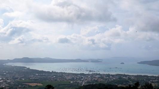 Big Buddha Phuket Thailande blog voyage 2016 21