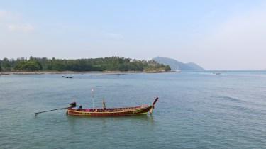 Rawai Phuket Thailande blog voyage 2016 5