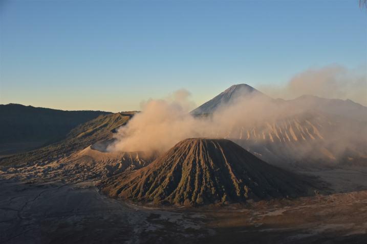 Bromo matin bromo-indonesie-blog-voyage-2016-10