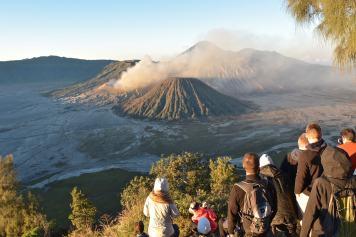 Bromo matin bromo-indonesie-blog-voyage-2016-12