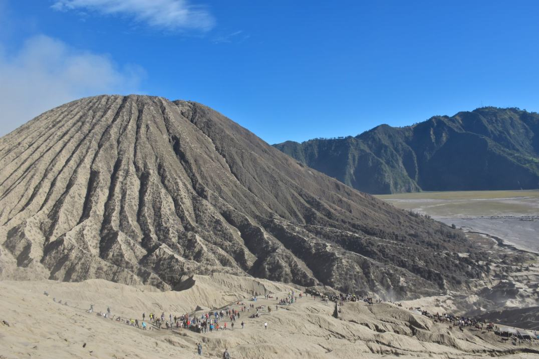 Bromo cratere bromo-indonesie-blog-voyage-2016-13b