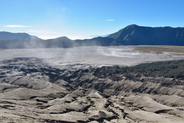 Bromo cratère bromo-indonesie-blog-voyage-2016-14