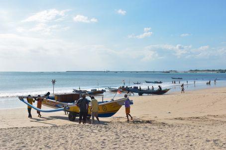 Bateaux jimbaran-bukit-indonesie-blog-voyage-2016-2