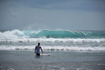 Balangan surf jimbaran-bukit-indonesie-blog-voyage-2016-4