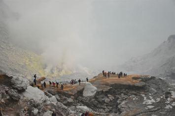 Cratère kawah-ijen-indonesie-blog-voyage-2016-15