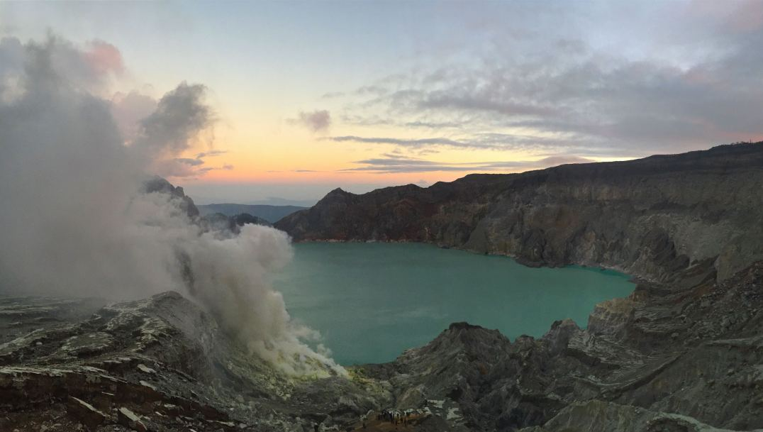 Lac Ijen kawah-ijen-indonesie-blog-voyage-2016-17