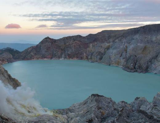 Lac Kawah Ijen-indonesie-blog-voyage-2016-18