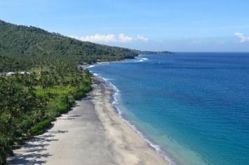 Pantai Nipah senggigi-lombok-indonesie-blog-voyage-2016-19