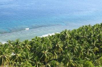 Pantai Pandanan senggigi-lombok-indonesie-blog-voyage-2016-22