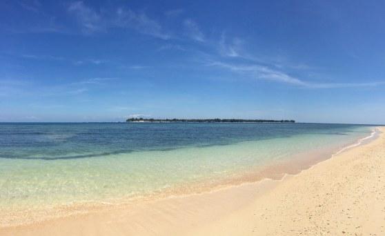 Gili Air Pantai Sira senggigi-lombok-indonesie-blog-voyage-2016-26