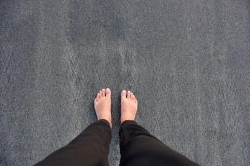 Plage sable noir senggigi-lombok-indonesie-blog-voyage-2016-4