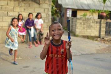 Enfants senggigi-lombok-indonesie-blog-voyage-2016-9