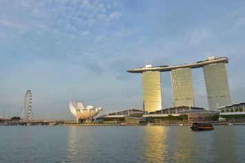 Bateau Singapour blog voyage 2016 26