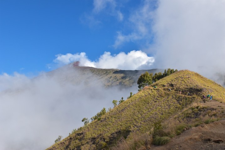 Camp de base trek-rinjani-lombok-indonesie-blog-voyage-2016-11