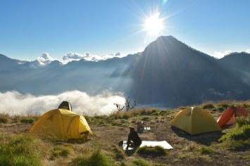 Camp de base trek-rinjani-lombok-indonesie-blog-voyage-2016-13