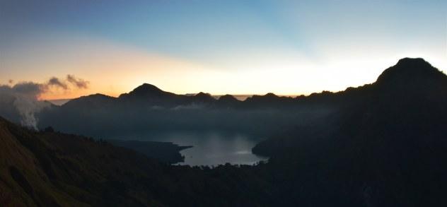 Soirée trek-rinjani-lombok-indonesie-blog-voyage-2016-16