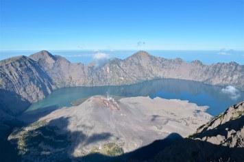 Volcan lac trek-rinjani-lombok-indonesie-blog-voyage-2016-24
