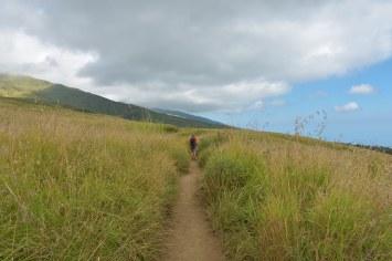 Montée trek-rinjani-lombok-indonesie-blog-voyage-2016-4