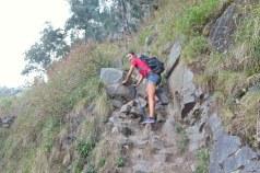 Montée 2 trek-rinjani-lombok-indonesie-blog-voyage-2016-40