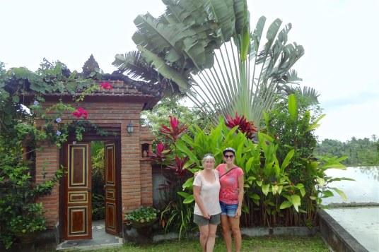 Maison balinaise ubud-indonesie-blog-voyage-2016-14_2