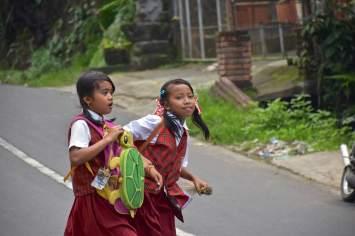 Enfants ubud-indonesie-blog-voyage-2016-24
