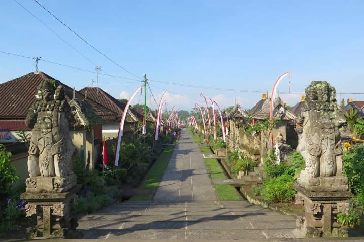 Penglipuran ubud-indonesie-blog-voyage-2016-35