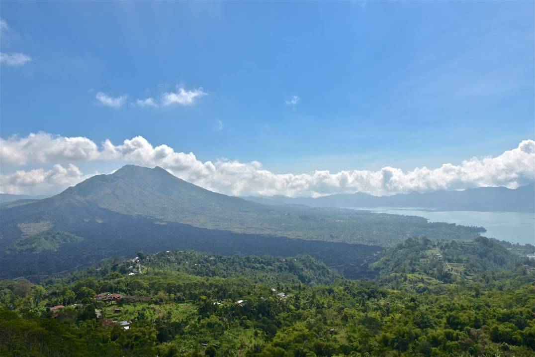 Mont Batur ubud-indonesie-blog-voyage-2016-38