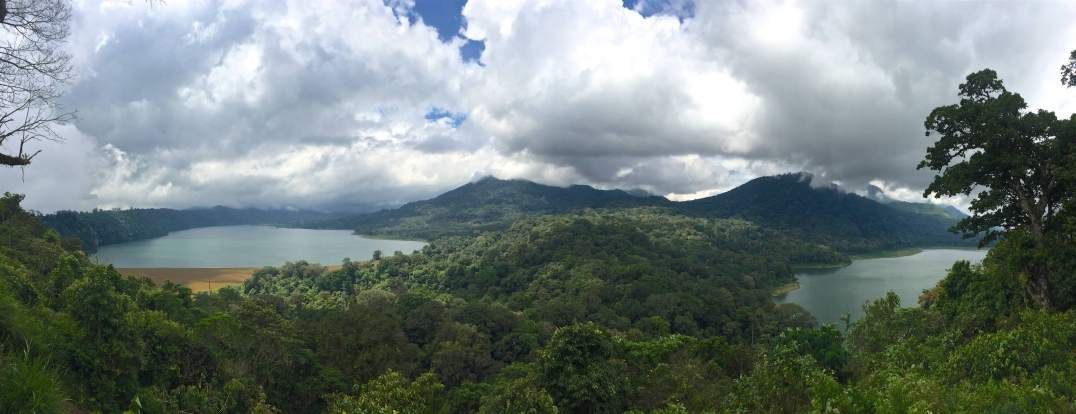 Lac jumeaux ubud-indonesie-blog-voyage-2016-4