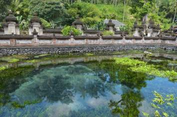 Pura Titra Empul ubud-indonesie-blog-voyage-2016-44