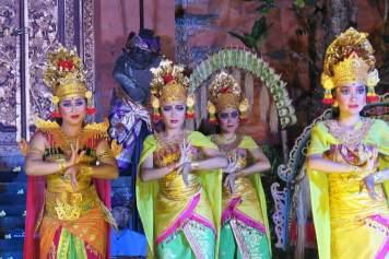 Spectacle Ramayana ubud-indonesie-blog-voyage-2016-58