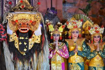 Spectacle Ramayana ubud-indonesie-blog-voyage-2016-59