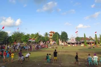 Foot ubud-indonesie-blog-voyage-2016-6