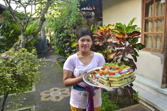 Offrandes ubud-indonesie-blog-voyage-2016-7