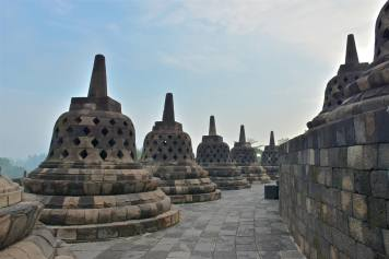 Borobudur yogyakarta-borobudur-prambanan-indonesie-blog-voyage-2016-16