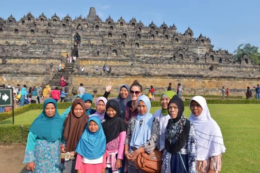 Borobudur yogyakarta-borobudur-prambanan-indonesie-blog-voyage-2016-22
