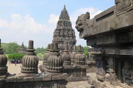 Prambanan yogyakarta-borobudur-prambanan-indonesie-blog-voyage-2016-27