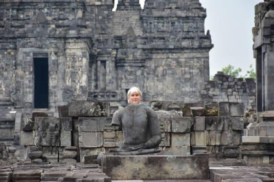Sewu yogyakarta-borobudur-prambanan-indonesie-blog-voyage-2016-32