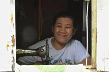 Keraton yogyakarta-borobudur-prambanan-indonesie-blog-voyage-2016-37