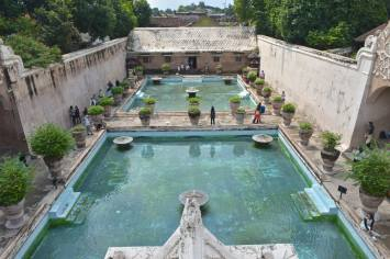 Water Palace yogyakarta-borobudur-prambanan-indonesie-blog-voyage-2016-4